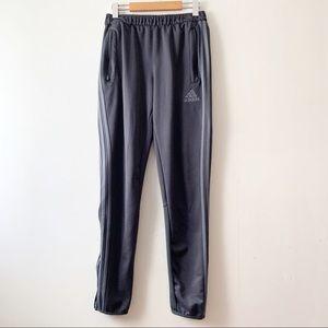 ADIDAS | Track Pants